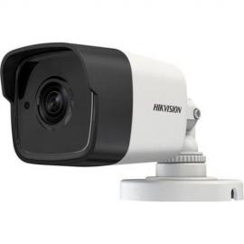 Camera Analogica EXTERIOR TVI CMOS 3 MP Bullet 20m