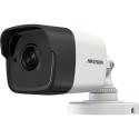 3 MP Bullet 20m Camera analogica EXTERIOR TVI CMOS