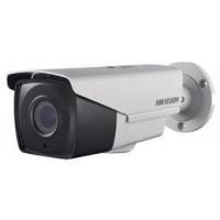 3 MP 40m Bullet EXTERIOR TVI CMOS Camera