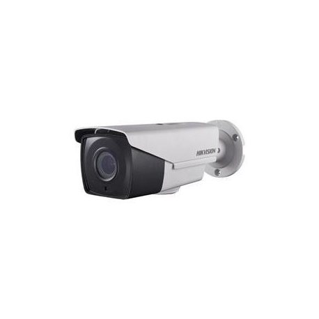 Camera EXTERIOR TVI CMOS 3 MP Bullet 40metri
