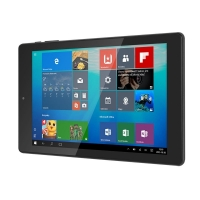 TABLETA 8 INCH EDGE 803 WIN10
