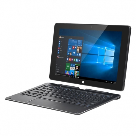 TABLETA EDGE 10.1 INCH cu WINDOWS 10 KM1084