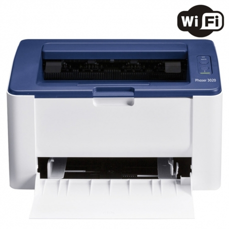 Imprimanta XeroX Phaser 3020 WLAN