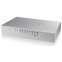 8 100 Mbps Switch Zyxel ES108A v3