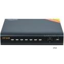 DVR Digital Video Recorder 16 canale 2 IP TVT