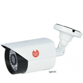 Camera exterior 36 LED IR 35m 4in1 2MP 1080p Bullet