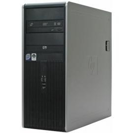 HP Compaq dc7900SFF 2 93g Core2Duo