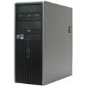 HP compaq 8200 core I5 2400 elite tower