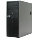 HP compaq 8200 elite tower core I5 2400