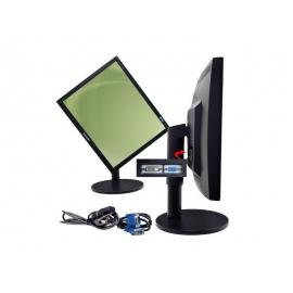 Samsung B1940 LCD TFT 19 inch