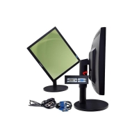 Samsung B1940 used 19 inch LCD Monitor