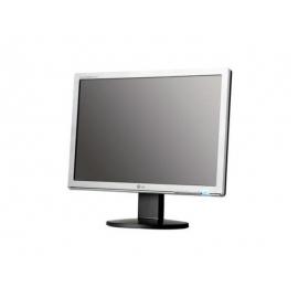 LG W2242 Monitor LCD folosit 22 inch