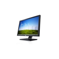 24 inch Dell G2410H Monitor LED