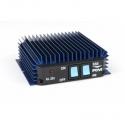 Amplifica 100 W KL203 radioCityBand