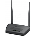 Router prin Wireless Zyxel NBG 418V2