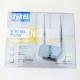 Zyxel Wireless Router NBG 418V2