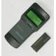 TDR cable tester NINGBO Shunsheng SC8108A