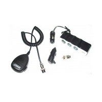 Car antennas and car accessories CB